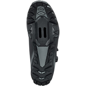 Shimano SH-ME301 Zapatillas, black